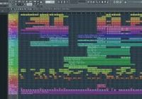 fl studio mobile Archives - ACTIVATOR SOFTS