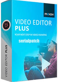 movavi video editor 9 keygen download