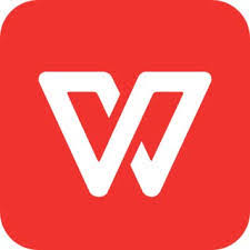 WPS Office Free 2019 11 2 0 8668 Crack With Serial Key Free