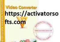 Programer Archives - ACTIVATOR SOFTS