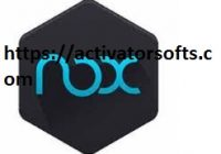 Aplication Archives - ACTIVATOR SOFTS